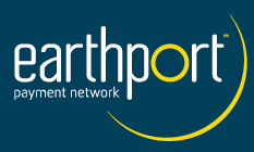Earthport Report Shapeshifting: a look at the evolving landscape of cross-border payments