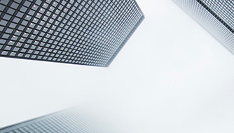Cloud computing: a silver lining for Banks?