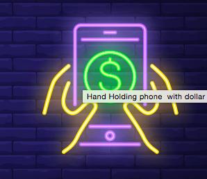 Super app or super disruption?