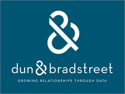 Dun & Bradstreet: The automation transformation in finance