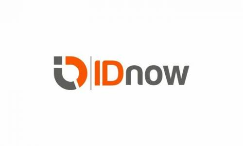 IDnow Security Report 2019