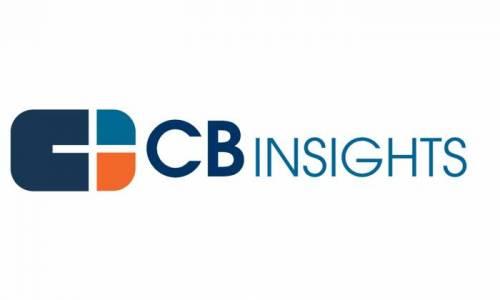 Venture Capital Funding Report Q4 2019