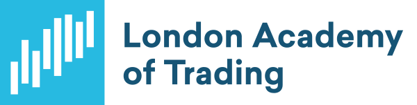 London Academy of Trading Cryptocurrency Course