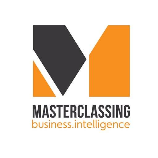 Artificial Intelligence Masterclass