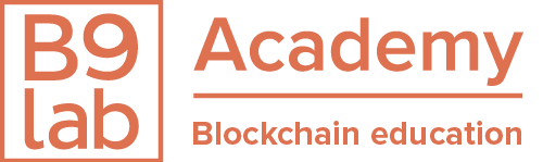 B9Lab Academy Courses
