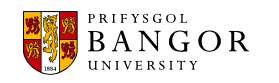 Financial Technology Module - Bangor Business School