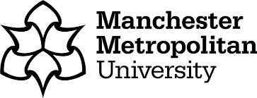 Financial Technology Msc- Manchester Metropolitan University