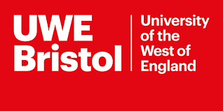 Financial Technology Msc - UWE Bristol