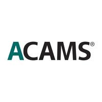 Anti-Money Laundering (AML) for FinTechs