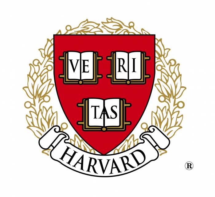 Harvard FinTech