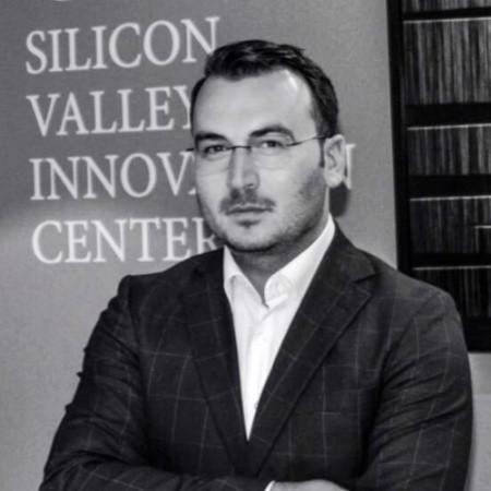 Mihai Ivascu
