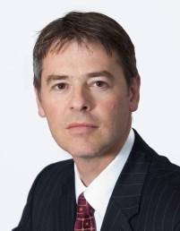 Nigel Motyer