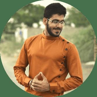 Gaurav Jiandani