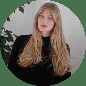 Jannie Thorsteinsdottir