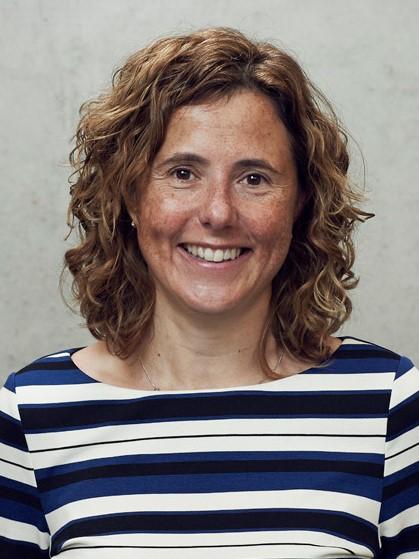 Tracy Sambrook