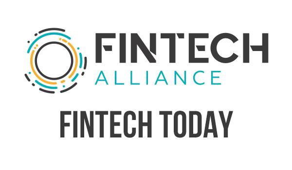 FinTech Alliance - FinTech Today