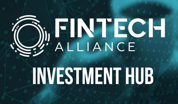FinTech Alliance - Investment Hub